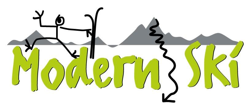Modern Ski & Hike